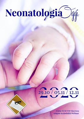 Neonatologia Oggi