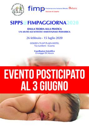 SIPPS  e Fimpaggiorna 2020
