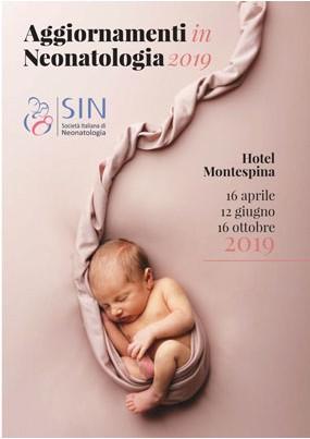 Aggiornamenti in Neonatologia 2019