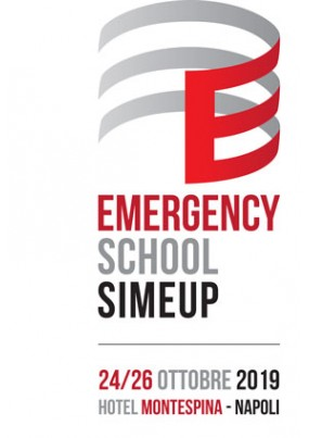 Emergency School SIMEUP