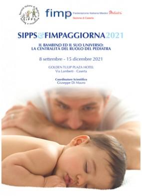 SIPPS FIMPAGGIORNA 2021...