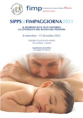 SIPPS FIMPAGGIORNA 2021