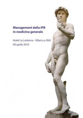 Management della IPB in Medicina Generale