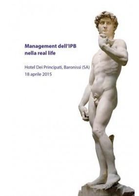 Management della IPB nella real life