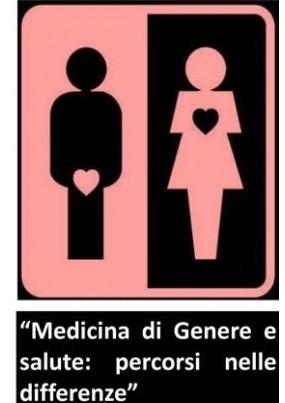Medicina di genere e salute percorsi nelle differenze