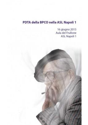 PDTA della BPCO nella ASL Napoli 1