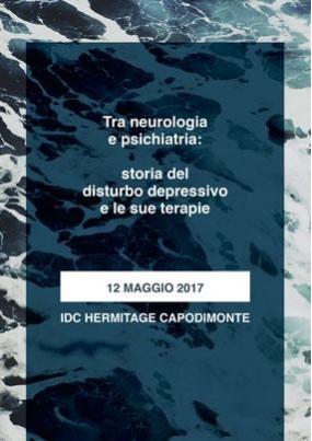 Tra neurologia e psichiatria storia del disturbo depressivo e delle sue terapie