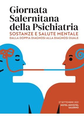 Giornata Salernitana della Psichiatria...