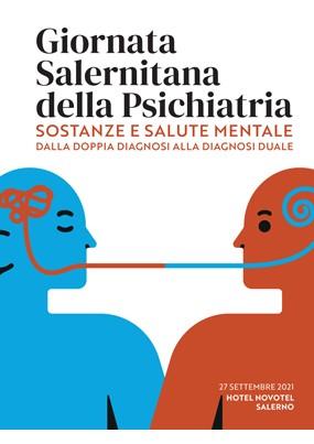 Giornata Salernitana della Psichiatria