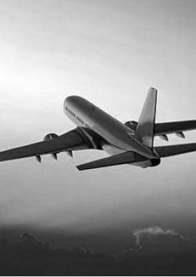 Trasferimenti e Logistica