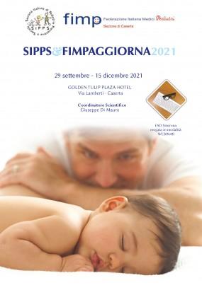 SIPPS FIMPAGGIORNA 2021 FAD WEBINAR