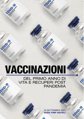 Vaccinazioni del primo anno di vita e recuperi post pandemia